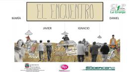 Ver el proyecto