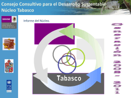 CCDS-TAB
