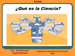 ¿Qué_es_la_ciencia?