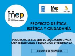 Contenidos_tematicos_de_los_programas
