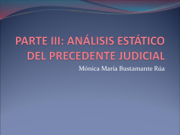 Parte_III._Analisis_estatico_del_precedente_judicial