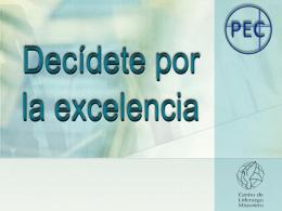 Diapositiva 1 - CENLIMI V Región