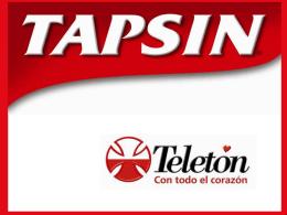 Presentación Tapsin ppt