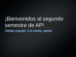 AP130123