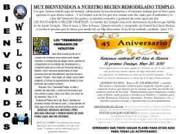 5/23/10 - Puerta La Hermosa