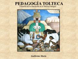 pedagogia_tolteca
