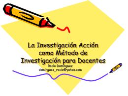 Investigaci_n-accion