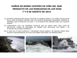 daños_parque_11.08.2015_conc - Concejal Andrés Celis, Pasión