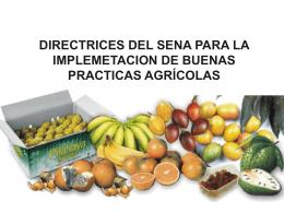 Diapositiva 1 - conectarural.org