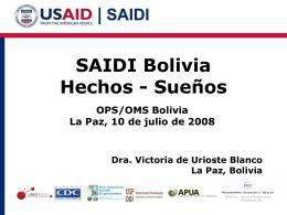 PPT-SAIDI_Video Conferencia_Jul 10-08