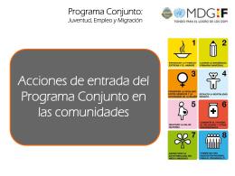 Estrategia_Entrada_Comunidades