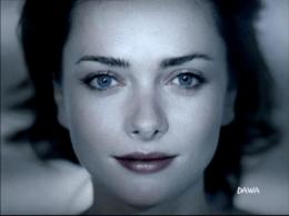 Campaña violencia doméstica (PowerPoint