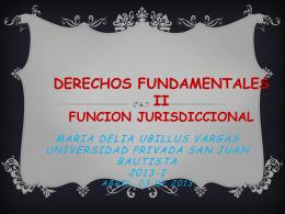 Diapositiva 1 - Universidad Privada San Juan Bautista