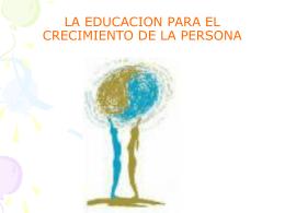 Diapositiva 1 - IES Juan de la Cierva