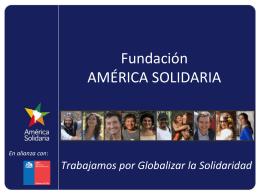 1a._sebastian_zulueta_-_america_solidaria_
