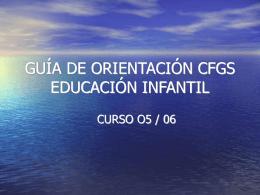 GU_A_DE_ORIENTACI_N_CFGS_EDUCACI_N_INFANTIL