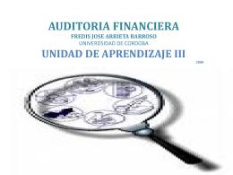 UNIDAD_III_LA_AUDITORIA_Y_LA_PLANEACION