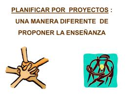 planificar por proyectos (7271936)