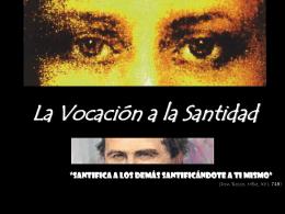 Santos salesianos, Pre