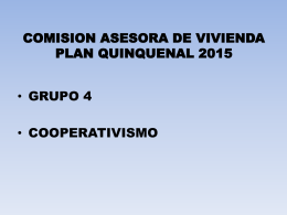 Presentaciòn_COAVI_grupo_4