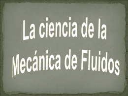 hidroestatica_1