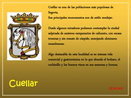 Cuellar - Juan Cato