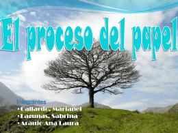 Diapositiva 1 - 4055-TP1