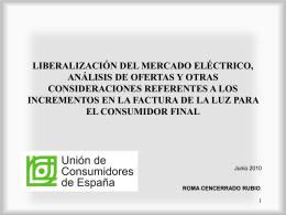 Abrir documento - Unión de Consumidores de Aragón