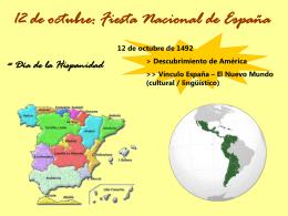 Fiesta-Hispanidad