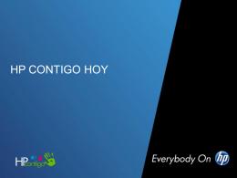HP_Contigo_Regional_junio