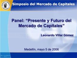 Present_Simposio-Mdo-Capitales-mayo06