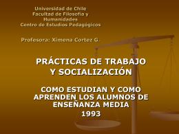 1208542461Practicas_trabajo_Ximena_Cortez
