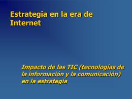 estrategia_en_la_era_de_internet