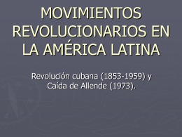 2BAC_M_files/MOVIMIENTOS REVOLUCIONARIOS EN LA