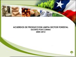 Descargar - Corporación Chilena de la Madera