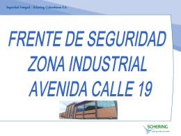 Sin título de diapositiva - Responsabilidad Integral Colombia