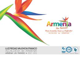 INFORMEconcejo municipal GESTION 2012