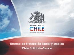 p2_mideplan_chile_esp