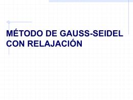 Gauss_mod_07