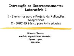 Lab1_ser300_aula