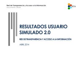 pp_resultados_usuario_simulado_2_0_rta_v9