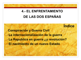 PowerPoint cap.4 - Alianza Editorial