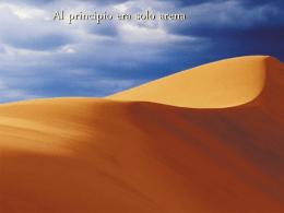 420313_Al_principio_era_solo_arena