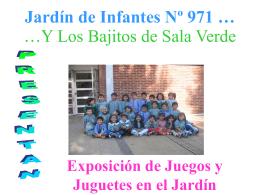 Exposicion_de_Juguetes_1