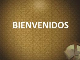 Falsificaciones - iglesiadecristotuc.org.ar