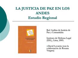 pres_jpa - Justicia Viva