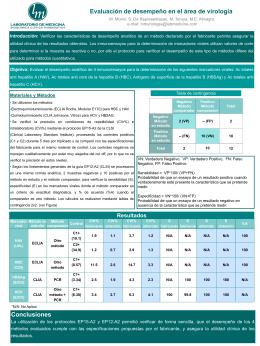 Slide 1 - LabMedicina