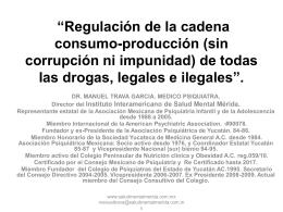 attachment_id=539 - Salud Mental Mérida.