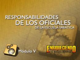 MV_Responsabilidades_de_la_Directiva
