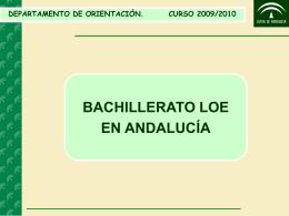 Resumen_Presentacion_BACHILLERATO